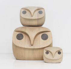 StokkeAustad-Owls