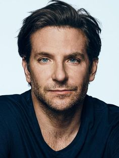 """Bradley Cooper photographed in New York City, March """"The 100 Most Influential People."""" April 27 / May 2015 issue. Bradley Cooper Wife, Bradley Cooper Shirtless, Hollywood Actor, Hollywood Stars, Hollywood Actresses, Adrienne Bailon, Ali Larter, Idris Elba, Liam Hemsworth"""