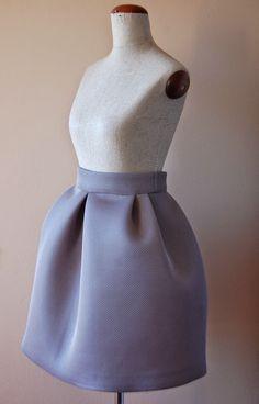 Backless, High Neck Dress, Sewing, Dresses, Fashion, Turtleneck Dress, Vestidos, Moda, Dressmaking