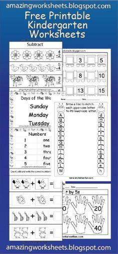 Sight Word Work BIG Bundle 1 and 2 | Teaching Ideas/Teaching ...