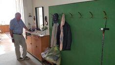 Wohnung, 97 m², € 970,-, (1140 Wien) - willhaben Cabinet, Storage, Furniture, Home Decor, Real Estates, Clothes Stand, Purse Storage, Decoration Home, Room Decor