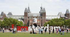 Verdere diagnose in Amsterdam bij Anthonie van Leeuwenhoek | Leon Blogt