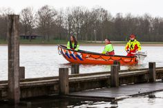 Vote for a new engine for dutch lifeguards http://www.stichtingvoorelkaar.nl/Apeldoorn