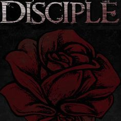 FREE iTunes Download: Someday {by Disciple}