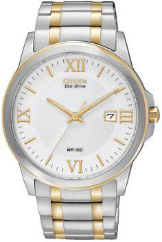 BM7264-51A - Authorized Citizen watch dealer - MENS Citizen BRACELETS, Citizen watch, Citizen watches