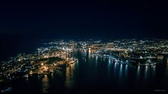 Владивосток   Фотографии - Page 313 - SkyscraperCity
