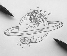 O mundo é um verdadeiro jardim