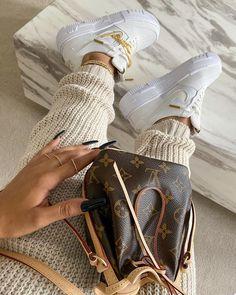 Luxury Shoes, Luxury Bags, Birthday Fashion, Swag Shoes, Latest Sneakers, Black Girl Fashion, Comfortable Fashion, Handbag Accessories, Luxury Branding