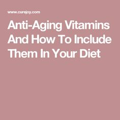 Wrinkle creams, eye serums, and other anti-aging skin care products can help diminish signs of aging. To create a truly effective anti-aging skin care plan. Anti Aging Serum, Best Anti Aging, Anti Aging Skin Care, Anti Aging Treatments, Skin Care Treatments, Cosmetic Treatments, Anti Aging Supplements, Skin Care Tips, Vitamins