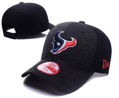 386dea303c8 Men s   Women s Houston Texans New Era 2016 NFL Classic Team Adjustable  Curved Hat - Heather