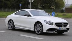 2018 Mercedes E Class Coupe Release Date & Price - http://www.carreleasereviews.com/2018-mercedes-e-class-coupe-release-date-price/