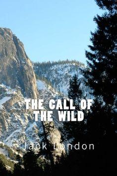 The Call of the Wild (Richard Foster Classics) by Jack London http://www.amazon.com/dp/1522717854/ref=cm_sw_r_pi_dp_kPkBwb0522TV4