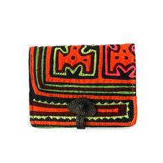 Linda Mola Wallet
