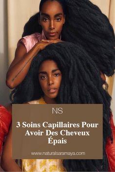 Big Chop Natural Hair, Natural Hair Twists, Natural Afro Hairstyles, Natural Hair Updo, Dreadlock Hairstyles, Natural Hair Styles, Black Hairstyles, Updo Hairstyle, Wedding Hairstyles