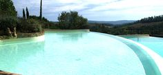TUSCANY HOLIDAYS RENTALS - Luxury Villa Vacation Rentals with Private Pool immersed in the wonderful countryside - Italy    http://www.vacation-key.com/locations_43266.html