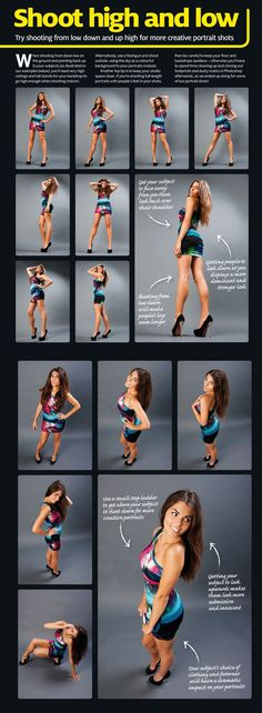 Handy Photography Cheat Sheets How to pose a Portraits – Posing Guide ~ Photography Cheat Sheets, Photography Poses Women, Photography Lessons, Photography Tutorials, Boudoir Photography, Creative Photography, Portrait Photography, Photography Ideas, Fashion Photography