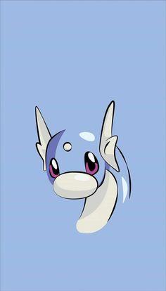 Seu celular está um pouco sem graça? então pega ai 47 wallpapers de Pokémon para seu celular no clima de lançamento de Pokémon GO, é só baixar e colocar colocar …