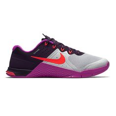 buy popular 62bf4 3b8e4 Women s Nike MetCon 2 La Boutique Officielle, Nike Pros, Nike Running,  Sport Fashion