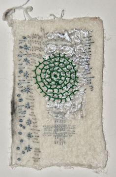linda lammerts  Embroidery: stitches https://ru.pinterest.com/jennywren45/embroidery-stitches/?utm_campaign=activity&e_t=0099a278bc704a7eba6c0c4d295eaaf5&utm_medium=2003&utm_source=31&utm_content=257268266152658408