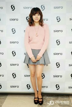 Sunny - SNSD