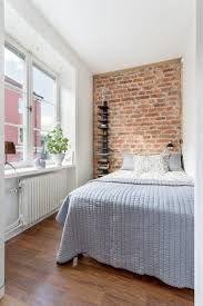 Schlafzimmer 20 Qm Einrichten Google Suche Zimmer Einrichten Jugendzimmer Zimmer Einrichten Schlafzimmer Einrichten