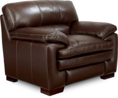 dexter lazy boy leather couch | home | pinterest | dexter, room