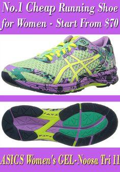 b9878edfa63 12 Top Best Running Shoes for Flat Feet Men Women images in 2019 ...