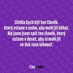 Chili, Life Quotes, Jokes, Lol, Make It Yourself, Humor, Studio, Funny, Quote