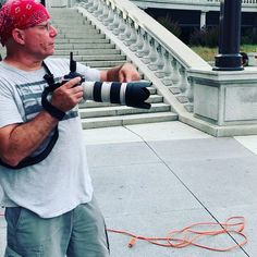 "Harrisburg Fashion Week TM on Instagram: ""HFWPA Lead Assistant Photographer @jelickerjr of @CLiProsPhotography  Shooting Promo ❤️❤️❤️#harrisburgfashionweek #harrisburgphotographer…"" Instagram, Fashion, Moda, Fashion Styles, Fashion Illustrations"
