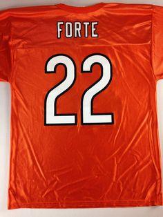 Matt Forte Chicago Bears Football Jersey Mens SZ M #22 NFL Team Apparel  http://www.ebay.com/itm/Matt-Forte-Chicago-Bears-Football-Jersey-Mens-SZ-M-22-NFL-Team-Apparel-Orange-/291686380525?roken=cUgayN&soutkn=zViMG7 #dabears #chitown #gobears #bearsnation