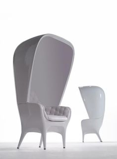Jaime Hayon Chair