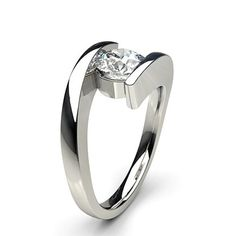 11 Best The One Ring Images Halo Rings Rings Wedding Band Rings
