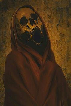 I love Art ,Horror and other nice things. Skull Wallpaper, Dark Wallpaper, Arte Horror, Horror Art, Dark Fantasy Art, Dark Art, Arte Indie, Satanic Art, Skeleton Art
