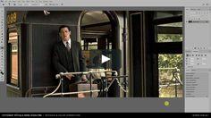 """Fotoğraf Rötuş & Renk Düzeltme / Retouch & Color Correction 3 Adobe Photoshop® programı ile rötuş ve renk düzeltme işlemi. - http://koraykislali.com/ Görsel: """"Unbroken"""" adlı filmden bir karedir. Müzik: """"The Jazz Piano"""", Bensound. (Fotoğraf renk düzeltme, renk düzeltme, renk düzeltmesi, fotoğraf rötuş, fotoğraf renk düzeltmesi, fotoğraf rötuşlama, fotoğraf rengini düzeltme, fotoğraf renk rötuş, fotoğraf renk, color correction, renk düzenleme, fotoğraf renk rötuşu, fotoğraf rötuşu.)"""