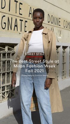 Casual Outfits, Fashion Outfits, Cute Outfits, Womens Fashion, Fashion Trends, Milan Fashion, Looks Street Style, Street Style Women, Cool Street Fashion