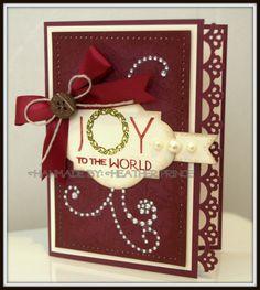VLVJUL2013 - Week 4 by Princessheather - Cards and Paper Crafts at Splitcoaststampers