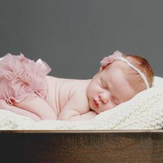 Capture your newborn's earliest days. With a gentle touch, we photograph your newborn first moments! Take a look at our newborn portfolio!