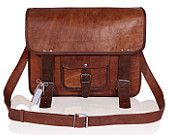 messenger bag...cool as a laptop bag