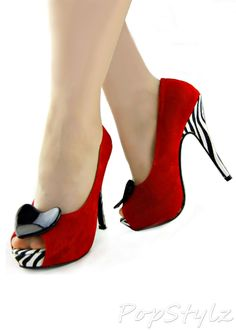Show Pictures of Shoes - Yahoo Image Search Results