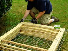 DIY Dog Fence Ideas | Previous 1 2 3 4 … 7 8 Next »