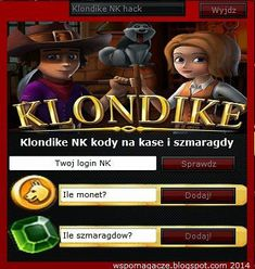 klondike hack cheat unlimited coins download 2019 | #klondike #klondikeadventures Cheating, Android, Games, Entertainment, Game Of Thrones, Drawings, Gaming, Toys, Game