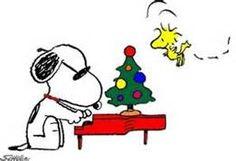christmas snoopy clip art and photos - Snoopy Christmas Clip Art