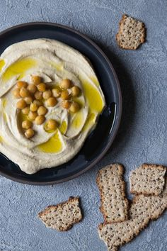 Adeena Sussman's Magical Hummus is the creamiest most delicious hummus you'll ever eat. Easy Hummus Recipe, Make Hummus, Roasted Red Pepper Dip, Tahini Paste, Israeli Food, New Cookbooks, Meals For One, A Food