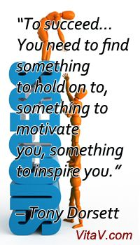 You have the inner power to do it all! Tony Dorsett, Motivate Yourself, Success Quotes, Make You Feel, Wise Words, Feel Good, Make It Simple, Inspirational Quotes, Student