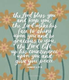 """Morgan Lewis 