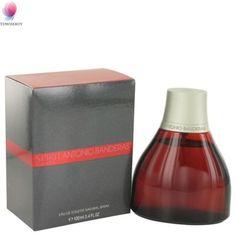 Spirit by Antonio Banderas Eau De Toilette Spray oz (Men) Cosmetics & Perfume, Body Spray, Health And Beauty, Perfume Bottles, Spirit, Ebay, Personality, Warm, House