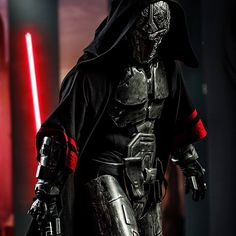 Sith Lords in training Rpg Star Wars, Star Wars Sith, Star Wars Characters Pictures, Star Wars Images, Epic Characters, Star Wars Concept Art, Star Wars Fan Art, Sith Costume, Star Wars The Old