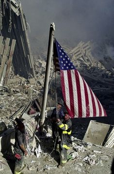 I Love America, God Bless America, American History, American Flag, American Symbols, American Pride, 911 Never Forget, Land Of The Free, Tatoo