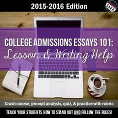 Essay Wrightessay Research Paper Thesis Statement Generator  Help Your Juniors And Seniors To Write Their College Admissions Essays Use  These