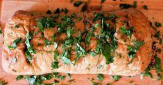 publikálok My Recipes, Cooking Recipes, Hungarian Recipes, Hungarian Food, Spanakopita, Food And Drink, Turkey, Chicken, Breakfast